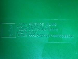 webDSC00041