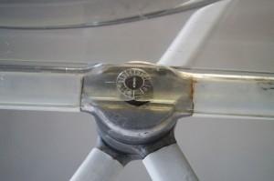 webDSC09765
