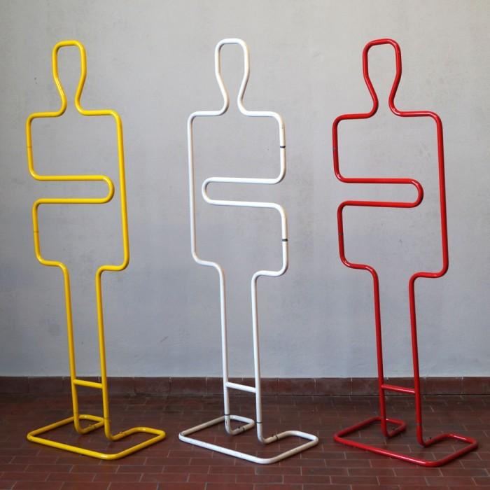 Complementi 20th century design - Servo muto design ...